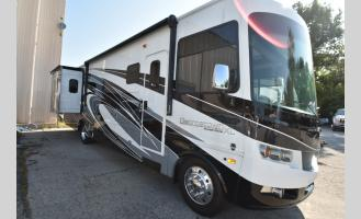 Used 2019 Forest Rier Georgetown XL 369DS Photo