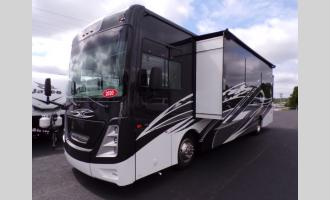 New 2021 Coachmen RV Sportscoach SRS RD 365RB Photo