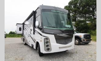Used 2021 Forest River RV Georgetown 31L5 Photo