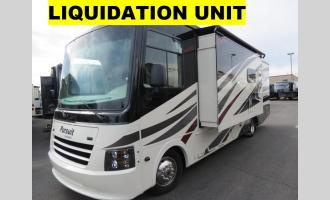 New 2019 Coachmen RV Pursuit 31 SB Photo