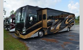 New 2019 Coachmen RV Sportscoach RD 404rb Photo