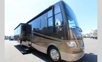 Used 2015 Newmar Canyon Star 3913 Photo