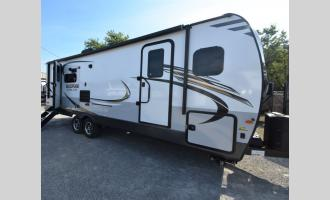New 2020 Forest River RV Rockwood Ultra Lite 2604SW Photo