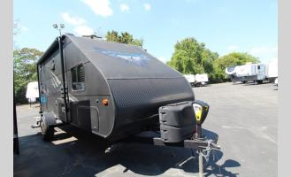 Used 2018 Travel Lite Falcon 24BH Photo