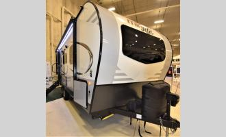 New 2019 Forest River RV Rockwood Mini Lite 2511S Photo
