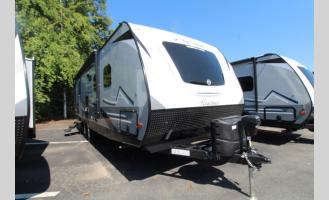 New 2020 Coachmen RV Apex Ultra-Lite 265RBSS Photo