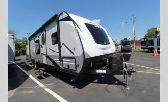 New 2020 Coachmen RV Apex Ultra-Lite 300BHS Photo