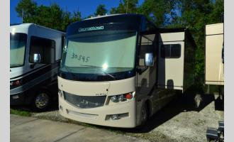 New 2019 Forest River RV Georgetown 5 Series 31L5 Photo