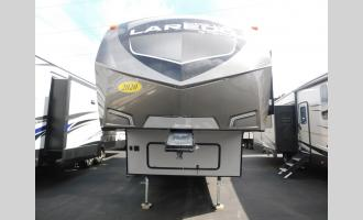 New 2020 Keystone RV Laredo Super Lite 298SRL Photo