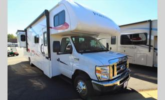 Used 2019 Forest River RV Forester 3011 Photo