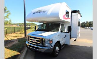 Used 2019 Forest River RV Forester 2651 Photo