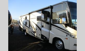 New 2020 Forest River RV Georgetown 5 Series 36B5 Photo