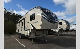 New 2020 Forest River RV Flagstaff Super Lite 528CKWS Photo