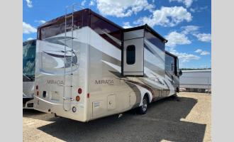 New 2021 Coachmen RV Mirada 35ES Photo