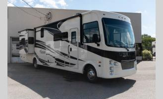 Used 2021 Forest River RV Mirada 35LS Photo