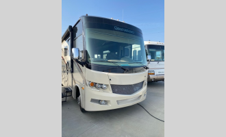 Used 2018 Forest River RV Georgetown 31R Photo
