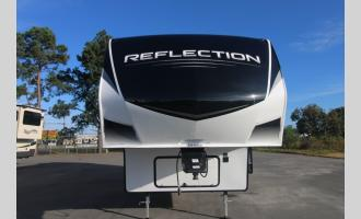 New 2021 Grand Design Reflection 150 Series 268BH Photo