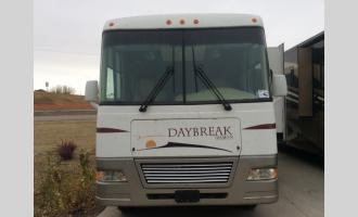 Used 2007 DAMON CORP Daybreak 3272 Photo