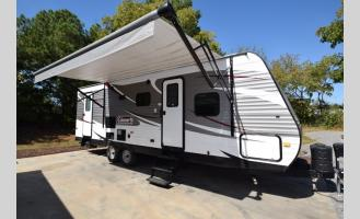 Rv Sales Parts And Service In North Carolina Campers
