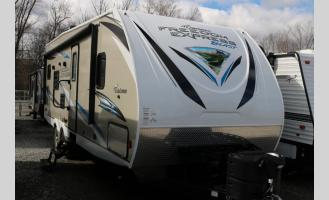 Rv Sales Parts And Service In Kentucky Campers Inn Rv