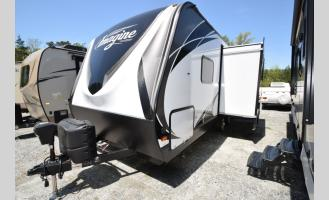 New 2018 Grand Design Imagine 2150RB Photo