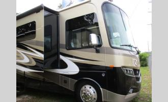 New 2018 Jayco Precept 36T Photo