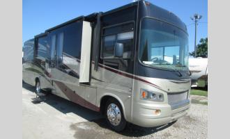 Used 2011 Forest River RV Georgetown XL 378TS Photo