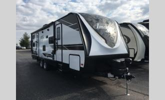 New 2019 Grand Design Imagine 2800BH Photo