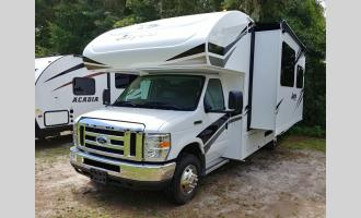 New 2019 Jayco Redhawk 25R Photo