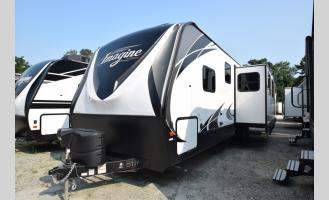 New 2018 Grand Design Imagine 3170BH Photo