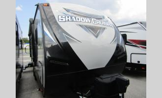 New 2018 Cruiser Shadow Cruiser S225RBS Photo