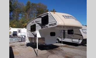Used 2017 Travel Lite 960RX Photo