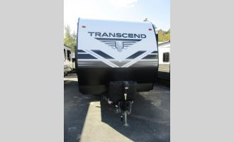 New 2019 Grand Design Transcend 31RLS Photo