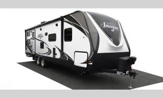 New 2019 Grand Design Imagine 2150RB Photo
