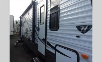 Used 2015 Keystone RV Hideout 26RLS Photo