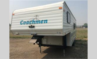 Used 1998  Catalina 27 Photo