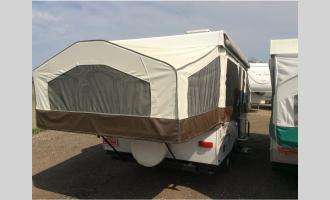 Used 2014  Freedom 2270 Photo