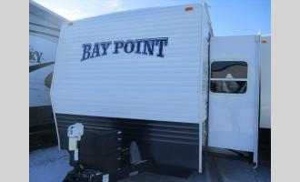 Used 2014 Recreation By Design BAYPOINT 36PM Photo