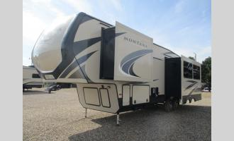 New 2019 Keystone RV Montana High Country 305RL Photo