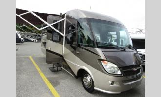 RV Sales, Parts and Service in Florida | Campers Inn RV of Leesburg