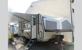 Used 2019 Forest River RV Rockwood Roo 24WS Photo