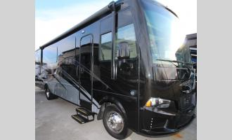 New 2020 Newmar Bay Star Sport 3112 Photo