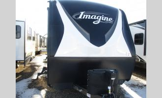 New 2019 Grand Design Imagine 3170BH Photo