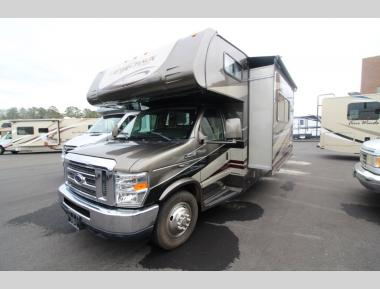 Rv for sale near me