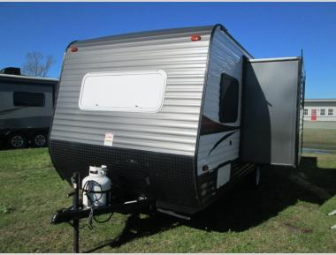 Campers For Sale In Ga >> Used Rvs For Sale In Georgia Campers Inn Rv Of Macon