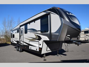 Fifth Wheels For Sale In North Carolina Campers Inn Rv