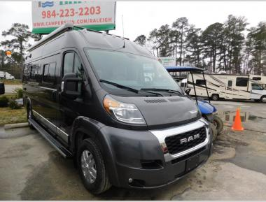 Pleasing Class B Motorhomes For Sale In North Carolina Campers Inn Download Free Architecture Designs Rallybritishbridgeorg