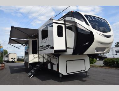 RV Search - RV Sales in New Hampshire, Florida, Georgia, and