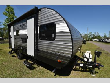 Travel Trailers For Sale in NH, MA, CT, NC, GA and FL | New and Used