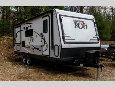 Pop-Up Campers for Sale in New Hampshire   Campers Inn RV of